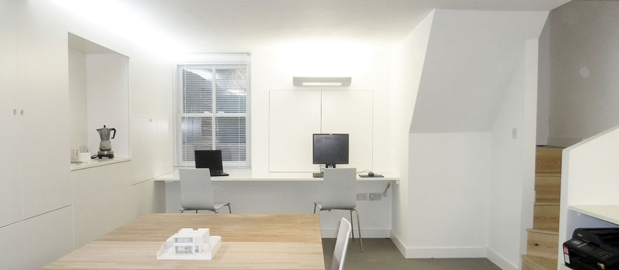 Basement-studio,-Hackney1