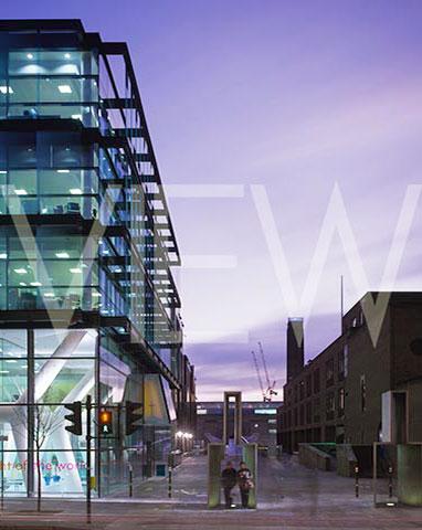 Pcfinancial headquarters victoria facebook
