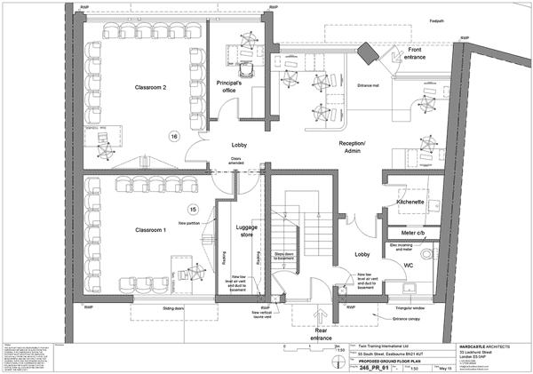 ground-floor-plan-architect-hackney